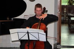 Cellopiano-duo-3-2